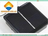 다채로운 태양 LED 끈 (KS-L4.5W)