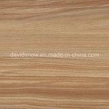 Impermeable flojo Lay pisos de vinilo 4mm / 5mm