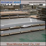 2205 de het duplexBlad/Plaat van het Roestvrij staal met Zuur en Corrosiebestendig