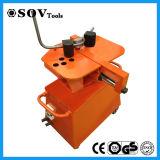 휴대용 통합 유압 관 벤더 (SV15PZ 시리즈)