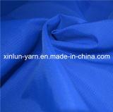 50d 100%Nylonはジャケットまたは衣服のためのナイロンファブリックを防水する