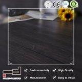 12мм кофе из дуба наименование Antiqe V-европейском стиле водонепроницаемость использовать технологии с Uniclic Германии и CE AC3 HDF гостиной лучшие продажи ламинированный пол
