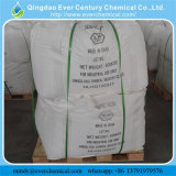 Melhor qualidade e banheira de venda ácido adípico para tamanho de PU 25kg