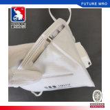 Großhandelsvertikale N95, die nichtgewebtes Valved Atemschutzmaske Pm2.5 Soem faltet