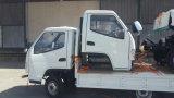 0.5 ton 52HP Mini baratos Camión Pickup buena calidad de 500kg.