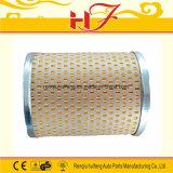 Il dispositivo d'avviamento di Mtz parte il Assy 244601003 di filtro dell'aria