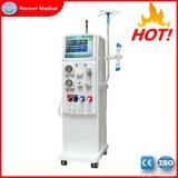 Equipamento de clínica de hemodiálise sangue máquina de hemodiálise (YJ-D2000)