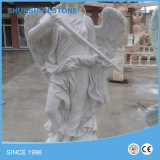 Hochwertige Großhandelsgranit-Skulptur