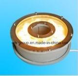 18W 24Vは一定した現在の運転のEpistar LEDの噴水ランプLEDのプールライトを防水する