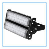 Indicatore luminoso del traforo di Tunnable 100W LED di angolo per l'indicatore luminoso di Outdooring (50With100With150W offerti)