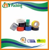 고품질 방수와 용매저항 덕트 테이프