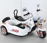 Neues heißes Baby-Kind-elektrische Motorrad-Fahrt auf Auto 2016