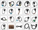 Digiprog III OBD2 St01 St04 Cable Full Set Cables e Adaptors per Digiprog 3
