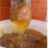 Graisse de lubrifiant, graisse de contact électrique d'usine de graisse