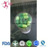 OEM Daidaihua più il dimagramento delle pillole il prodotto facile più veloce per ridurre peso