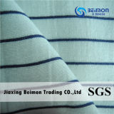 ワイシャツのためのスムーズで、柔らかい通気性の品質ファブリックが付いている22mm 15%Silk 85%のViscose