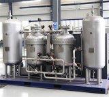 Tipo di adsorbimento dell'oscillazione di pressione di sistema della generazione di /Oxygen della generazione (PSA) dell'azoto