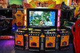 Da lotaria a mais popular de 2016 arcada a fichas da máquina de jogo do casino pássaros