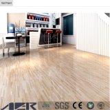 Vinylbodenbelag Heiß-Verkauf hölzerner trockener Schutzträger Belüftung-Lvt
