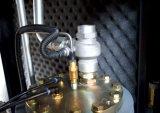 Sistema del compressore d'aria da vendere per la macchina dell'iniezione