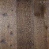 15/4*190*1900 mm el roble blanco diseñado Parquet pisos de madera y pisos de madera