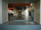 200 tonnes Double côté droit de la manivelle Machine presse mécanique