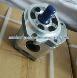 Pompa di carico idraulica della Hitachi Ex200-1 per l'escavatore
