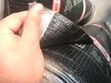 Membrana impermeabile del bitume modificata Sbs del materiale da costruzione