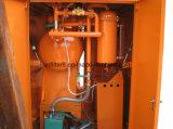 Beweglicher Typ Transformator-Öl-Filtration-System (ZYM-20)