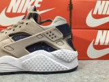 Huarache I zapatillas Zapatillas zapatillas para hombres, mujeres