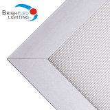 Éclairage LED 600X600 DEL Solar Panel Light de la Qualité 2015