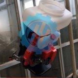 Pulvérisateur d'essence de Yaye pour la fertilisation et la désinfection (Y3WF-3A 16L)