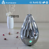 2016 de Verspreider van het Aroma van de Diamant van het Glas van het KUUROORD (20015)