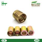 Я сделаны в Ferrule трубы Китая Huatai гидровлическом с свободно образцом (00400)