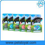 Fabrik-preiswertes einziehbares Haustier-Leine-Hundegroßhandelsleitungskabel