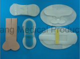 器械のNasogastric管の固定のりのMeidcal外科使い捨て可能な装置