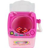 Минио претендуйте поставщика игрушек моющего машинаы