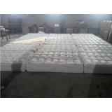 SS304 316 трикотажные проволочной сетке туман или Eliminators маслоуловителя