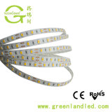 This RoHS High Brightness Samsung 5630 LED Strip