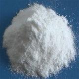 Les édulcorants de qualité alimentaire de l'acésulfame K Ace-K à partir de la Chine fournisseur