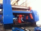 Подгонянный поршень многошаговое FC цилиндр гидровлического давления 150 тонн для заднего Tipper Scissor