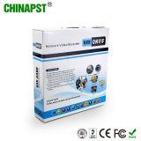 Горячий CCTV NVR сети 8CH 1080P Onvif (PST-NVR008)