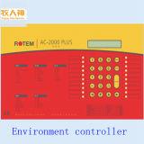 Automatisches Poultry Processor für Chicken Duck Goose und Rabbit