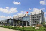 Bosch MW 유형 연료 펌프 성분 또는 디젤 엔진을%s 플런저 (1415년 058/1418 455 058)