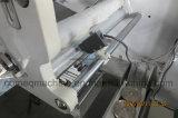 A melhor máquina de embalagem 590/150 Almofadas de serviço