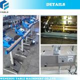 De Automatische Verzegelende Machine van dbf-1300 2015 voor Plastic Zak