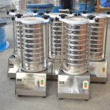 200mm 스테인리스 표준 실험실 테스트 체