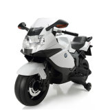Velomotor dos miúdos de BMW da raça do guiador para a motocicleta do bebê