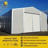 Немецкий промышленный шатер пакгауза для сбывания (hy332j)