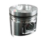 Selbstmotor-Zylinder für Changan Bus